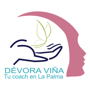 Villa de Mazo promotes the fight for equality through a coaching program