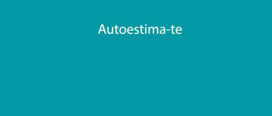 Autoestimate