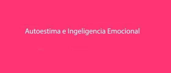 Autoestima-e-ingeligencia-emocional2