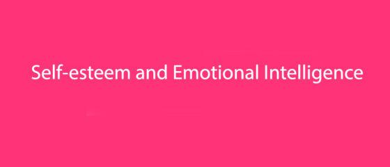 Self-esteem-and-Emotional-Intelligence