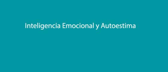 inteligencia emocional y autoestima 2