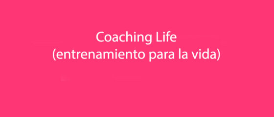 CoachingLifee