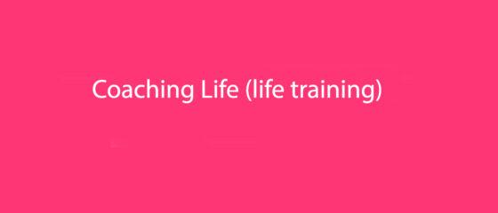 Coachinglifeenglish